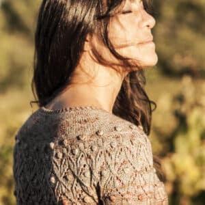 alkharif sweater knitting pattern