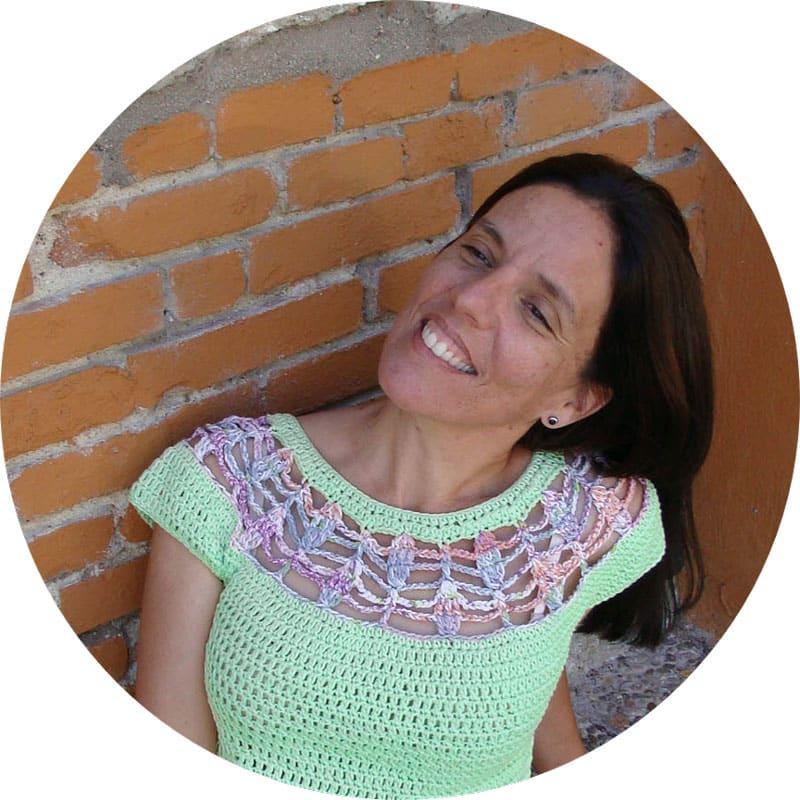 Suset Suárez