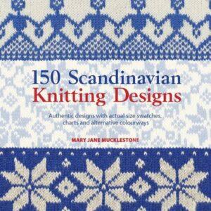 150 scandinavian designs
