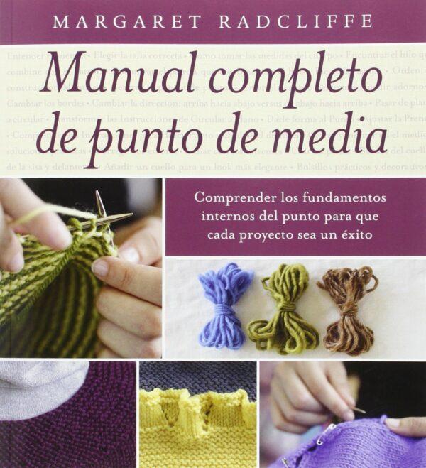 manual completo de punto