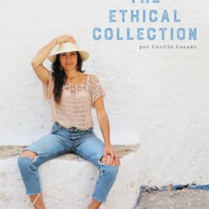 ebook crochet the ethical collection